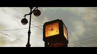 Смотреть клип Darom Dabro - Жизнь Между Строк