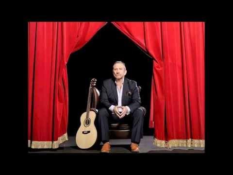 Colin Hay - Sometimes I Wish