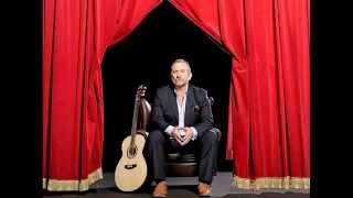 Watch Colin Hay Sometimes I Wish video