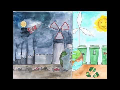 LA POLLUTION (ALBUM)
