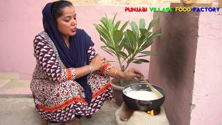 Mawa Recipe 💖 Khoya 💖 Khoya Recipe 💖 Milk Recipe 💖 Milk Recipes 💖 Punjabi Food
