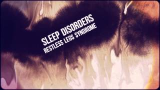 Sleep Disorders | Conditions and Treatments