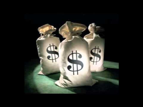 PelaBoy - Bag Of Money (Remix)