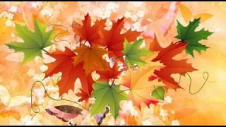Скачать День пожилого человека 3 октября 2018 ЦДК Дергачи