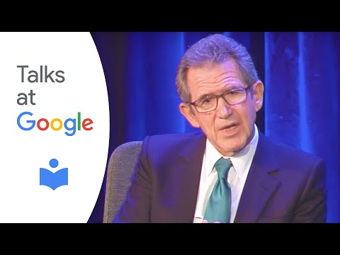 "Lord Browne: ""The Glass Closet: Why Coming Out Is Good Business"" NYC 