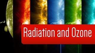 Part 3 of my Crash Course in Atmospheric Physics. In this video we ...