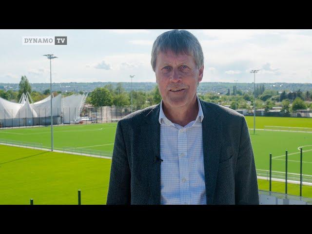 """""""Neues von der Baustelle""""   Folge 8   Bauberatung mit Dr. Ralf Weber"""