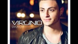 Virginio Simonelli - Tu mi senti
