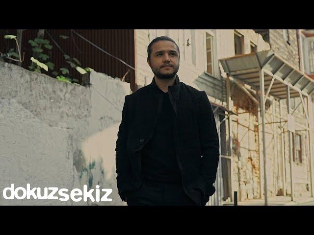 Özgür Can Çoban - Elini Tutmasam (Official Video)