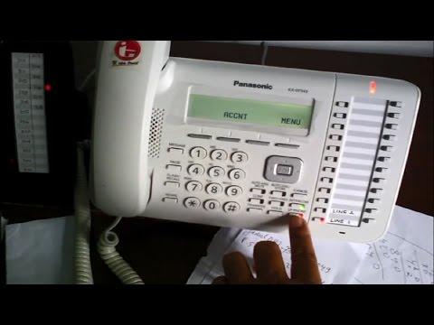 Inilah jenis gangguan pada telepon yang perlu anda ketahui dan cara mengatasinya