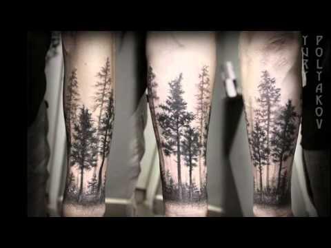 La Tattooing Myrtle Beach