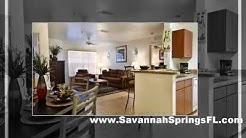 Savannah Springs Apartments.wmv