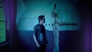 Murat Güngör - İsyan Ettim (Official Video)