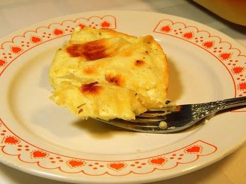 Пирог из лаваша с сыром.(Пирог из лаваша рецепт.)Быстрый пирогиз YouTube · Длительность: 2 мин9 с
