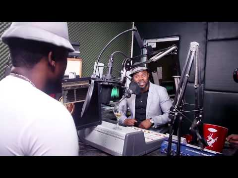 Tayo Faniran on #AtTheClubWithRemy Radio Show