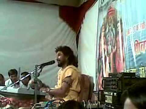 SANGEETMAY RAM CHARIT MANAS 5 BY SHRI BHAGWAN BAPU IN BHOPAL SURAJ NAGAR BHADBHDA, INTARNATIONAL 7 TH SANT OF SANGEETMAY RAM CHARIT MANAS,SHRI BHAGWAN BAPU ASHRAM IN UJJAIN
