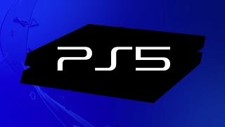 The PlayStation 5 And What's Still To Come