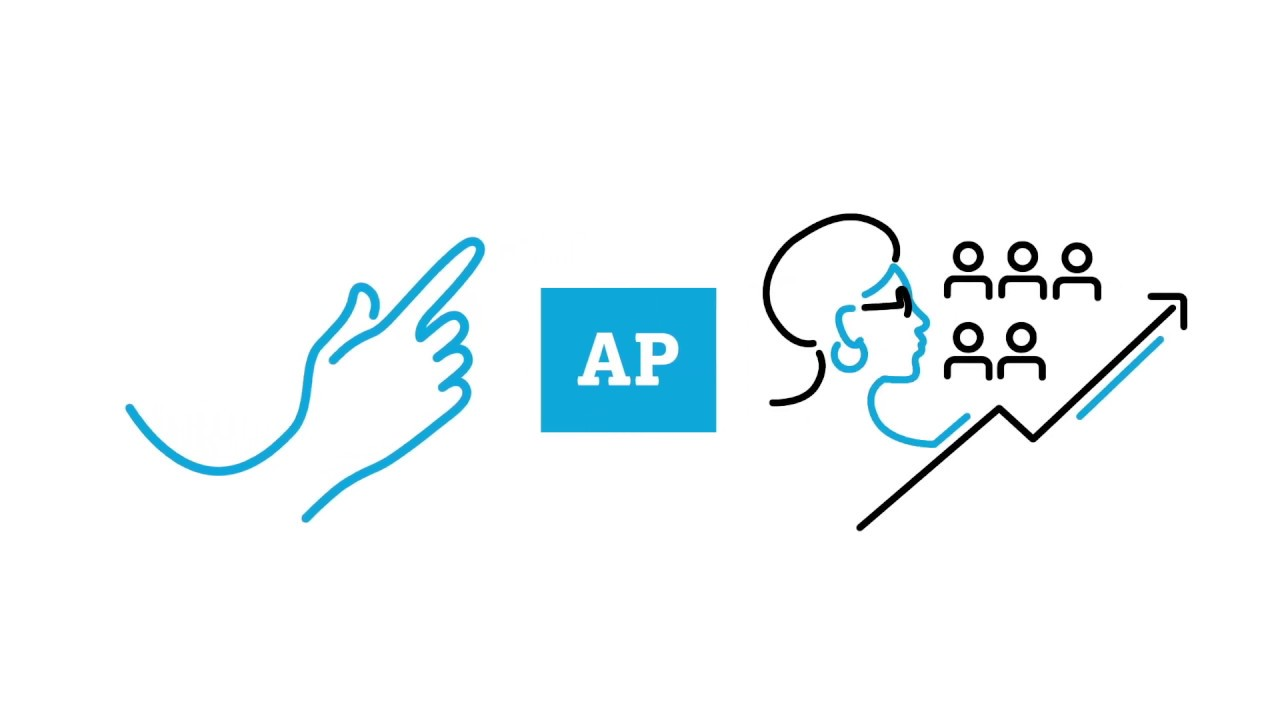 AP Exams - What's New? | Carnegie Prep