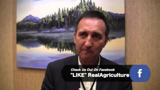 What Will Drive Economic Growth in 2015?  -Glen Hodgson