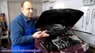 видео Статьи об автомобилях — автомобильные статьи