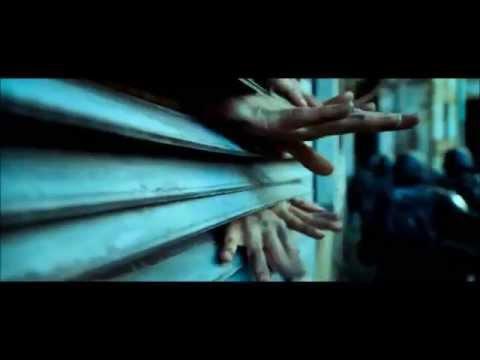 Видео, Украина   2014  Обитаемый остров  Пророчество Стругацких