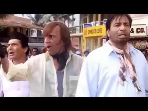 Download फनी रजाक खान फैयाज टक्कर के रूप में