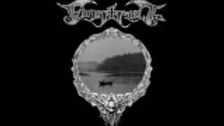 Finntroll - Korpens Saga