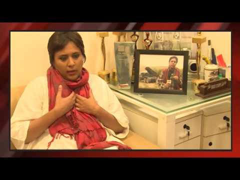 Barkha Dutt Exclusive interview with Vedant