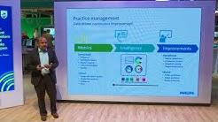PerformanceBridge: Process improvement in hospitals