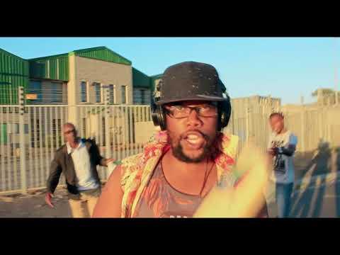 RADIO ZIMBABWE RIDDIM MEDLEY BY ROCKTOWN MUSIC