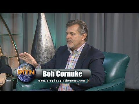 Bob Cornuke - Temple Defense