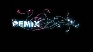 DJ KIMBO Ft Machel Montano & Tarrus Riley- Memory_Remix Latino 2016