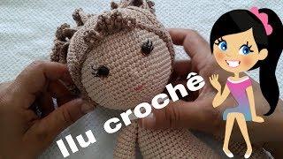Artenaagulha.croche - Home | Facebook | 180x320
