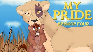 My Pride: Episode Four