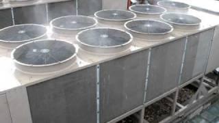 Мокрый чиллер 2(, 2011-01-31T20:51:17.000Z)