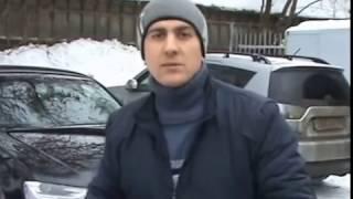видео Запчасти Ауди С5