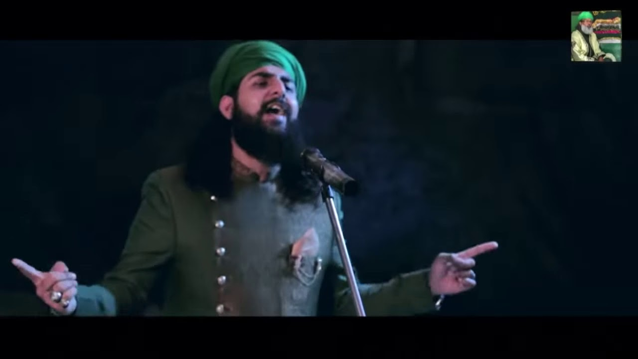 blogger.com: ALI MOLA ALI DAM DAM: Sultan Ul QADRIA Qawwal: MP3 Downloads