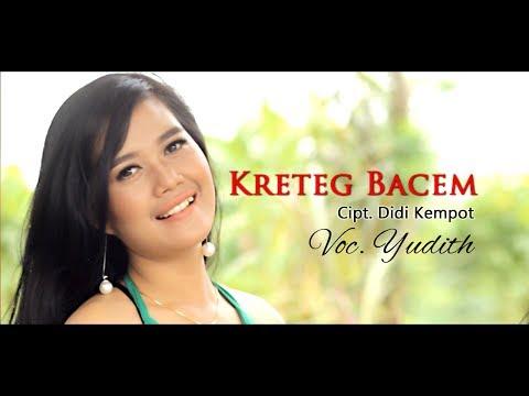 kreteg-bacem-voc-yudhit-nur