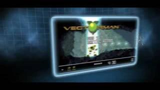 SEGA Mega Drive Classics - Series 1