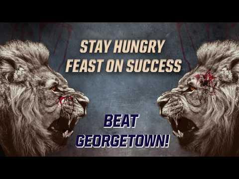 2017 Columbia Football || Week 2 Hype Video || Beat Georgetown