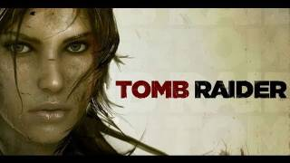 Tomb Raider: Making of Trailer