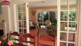 House For Sale   Canning Vale   Perth   Canon 7d