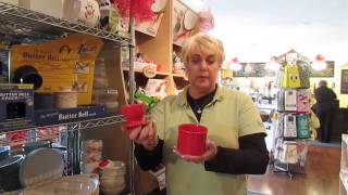 Cindy's Home & Garden Staff Picks Thumbnail
