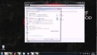 Tuto : rendre visible les dossiers et fichiers cachés Windows 7 [Fr]