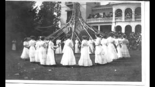 Sweet Briar College - 1900-1920