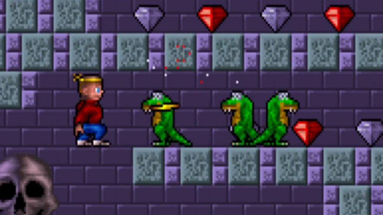 Hocus Pocus Game Online