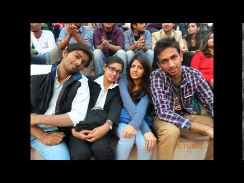 My College Video in Hiet Ghaziabad