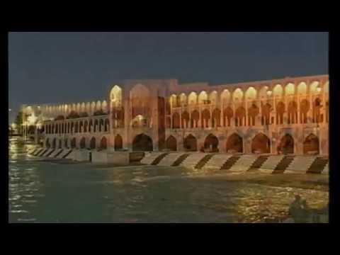 iFILMATI: Iran (Isfahan)