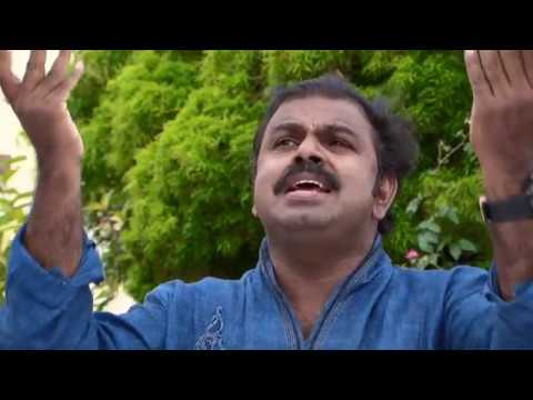 Sarvalogathiba Namaskaram | Besky Job Songs | carnatic & Melodious| Scott Christian College Album