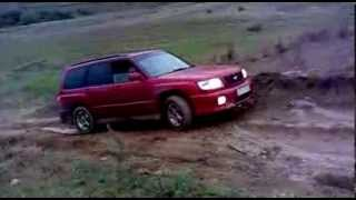 subaru forester off road, forester off road , субару форесте , subaru forester offroad
